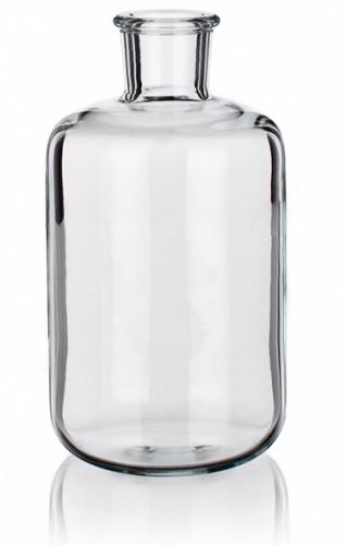 Бутыль-резервуар для впрыскивания серы, 500 мл