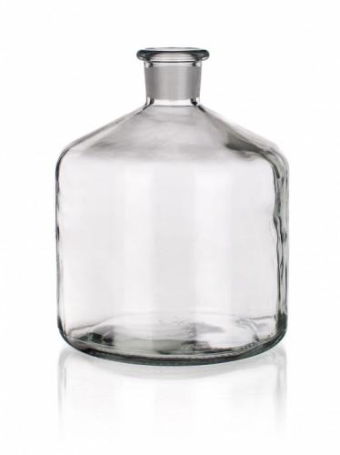 Бутыль-резервуар для бюретки, 2000 мл