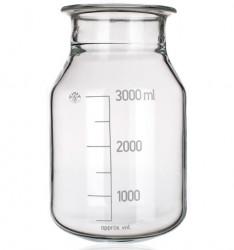 Реакционный сосуд, 1000 мл
