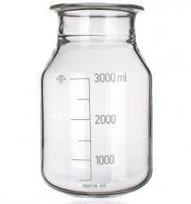 Реакционный сосуд, 4000 мл, DN100