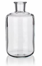 Бутыль-резервуар для впрыскивания серы, 250 мл