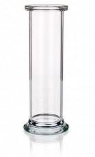 Емкость для препаратов, 60х150 мм