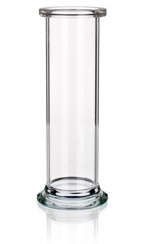 Емкость для препаратов, 80х300 мм