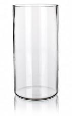 Кувшин для образцов цилиндрический, 140х325 мм