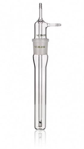 Аппарат для определения концентрации пыли в воздухе — импиджер 50 мл