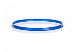 Уплотнительное синее кольцо для крышки, GL-45