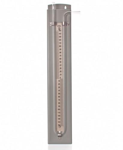 Манометр со шкалой, без крана, 250-0-250 мл